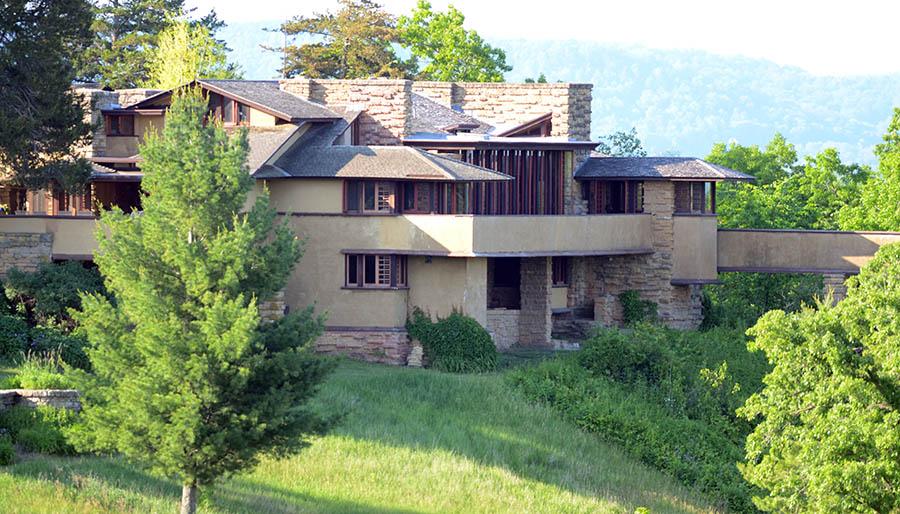 Home Goods Harrisburg Pa