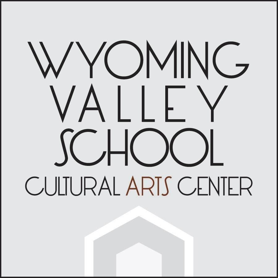 Wyoming Valley School - Cultural Arts Center of Wisconsin